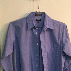 Arrow Boys Shirt.  Long Sleeve.